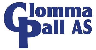 Glomma Pall AS